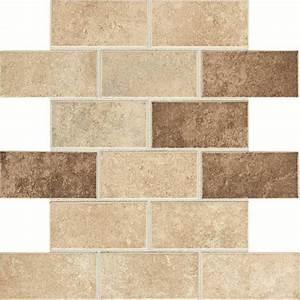 Backsplash tile home depot 2 talentneedscom for Backsplash tile home depot 2