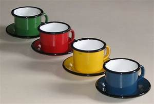 Tasse à Café Originale : tasses maill es le grenier de la sorciere ~ Teatrodelosmanantiales.com Idées de Décoration