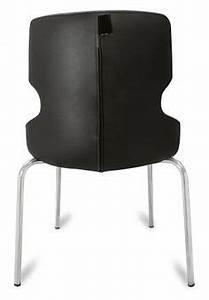 Diner Stühle Günstig : gastro stuhl sessel primo rot loungem bel f r gastronomie pinterest st hle sessel und ~ Markanthonyermac.com Haus und Dekorationen