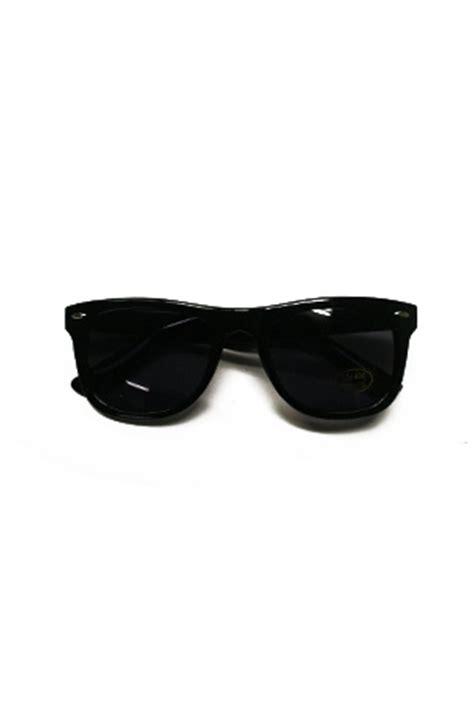 black l shades amazon action item shades black accessory action item