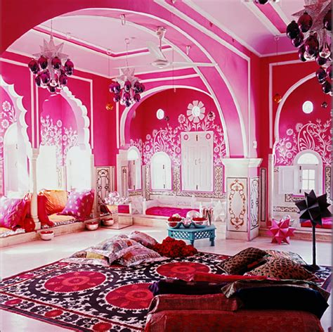india palace pictures   images  facebook