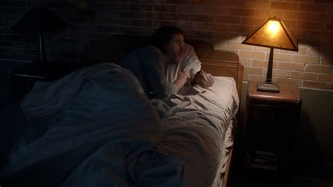 dean s drive a closer look into dean winchester s chevy the winchester family business 39 in my room 39 a closer