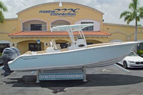 Sportsman Boats Orlando by Page 1 Of 4 Sportsman Boats For Sale Near Orlando Fl