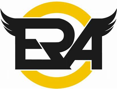 Era Eternity Team Rainbow Liquipedia Commons Wiki