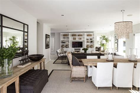 O'brien Custom Home Designs : 327 Best Images About Open Floor Plan Decorating On