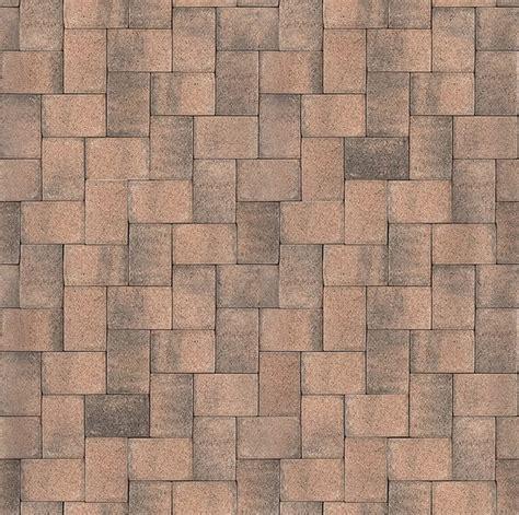 herringbone pattern pavers texture jpg herringbone pattern paving