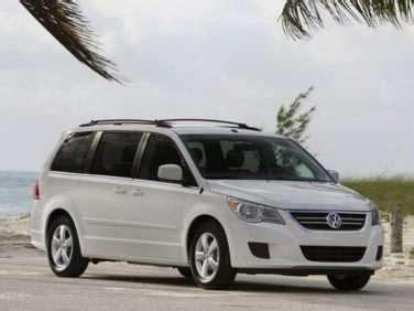 electronic stability control 2012 dodge caravan user handbook top 10 used vans top 10 used minivans autobytel com