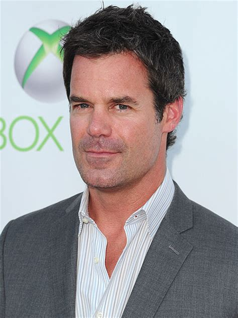 Soap Opera Star Comes Out: Tuc Watkins on Being a Single Dad | ExtraTV.com