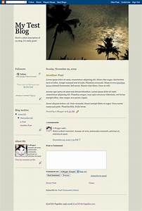create your own blogger template soho network management With make your own blogger template