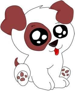 Dogs in anime (japanese style of animation) continue to draw in the viewers as the number of pet owners who are. kawaii anime dog - Yahoo Search Results Yahoo Image Search Results | Puppy drawing, Anime puppy ...