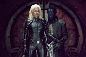 Image - Xmen-storm.jpg - Marvel Movies Wiki - Wolverine ...