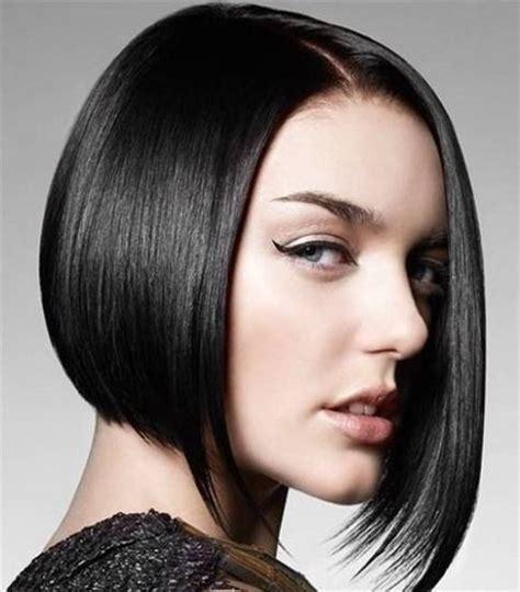 أبيات شعر قصيرة عن التكبّر. طريقة قص الشعر كاريه قصير في المنزل بالفيديو | مجلة الجميلة