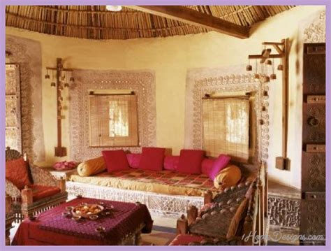 interior design ideas for indian homes interior design ideas india 1homedesigns com