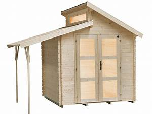Gerätehaus Mit Pultdach : gartenhaus holz pultdach holz gartenhaus pultdach holz ~ Michelbontemps.com Haus und Dekorationen