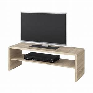 Tv Aufsatz Sonoma Eiche : couchtisch tv lowboard lexa in sonoma eiche caro m bel ~ Bigdaddyawards.com Haus und Dekorationen