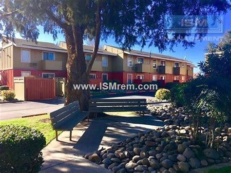A Home Decor Turlock Ca : Turlock 1 Bedroom Rental At 3800 Crowell Rd, Turlock, Ca