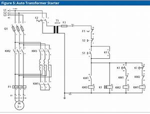 3 Phase Auto Transformer Diagram Pdf