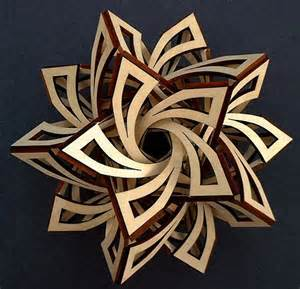 home laser gallery laser cutting ideas clients shopping