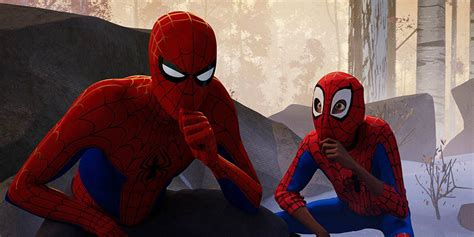spider man   spider verse honored  nyfcc  awards