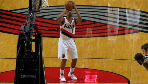 Celtics vs Blazers NBA Betting Odds, Picks and Preview