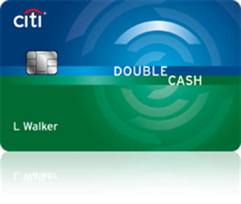 5% of outstanding principal for cancellation/early settlement. Citibank cash advance on credit card | Ce face Mimi?