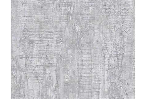 schoener wohnen uni strukturtapete tapete grau hertiede