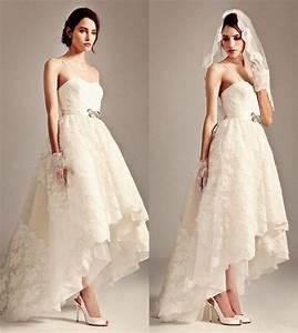 stunning lace boho bohemian wedding dresses 2016 a line With a line boho wedding dress