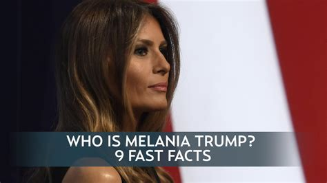"""Melania Trump Accuses NYT's Damning Op-Ed Author Of """"Sabotaging"""" Country 