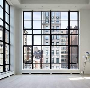 Image Gallery large windows