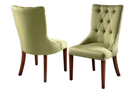 large petersham side chair chairs upholstered dining