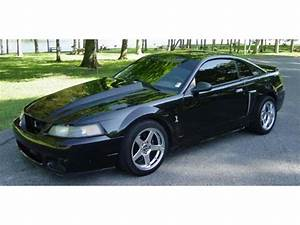 2003 Ford Mustang GT for Sale | ClassicCars.com | CC-980910