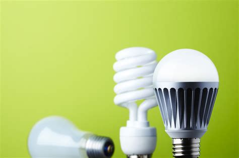 did you that energy efficient bulbs can cause anxiety