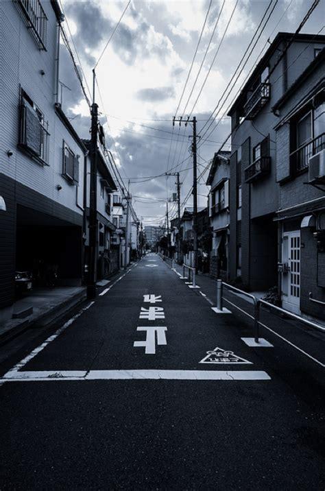 pin by vrendah villaseor on shoots japanese landscape