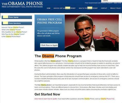 obama phone application 187 millions improperly claim obamaphone subsidies cristy li