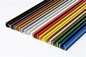 Vorhänge Für Gardinenschiene : m bel von rollmayer g nstig online kaufen bei m bel garten ~ Michelbontemps.com Haus und Dekorationen