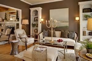 sofa mã bel de pumpink schlafzimmer stylisch einrichten