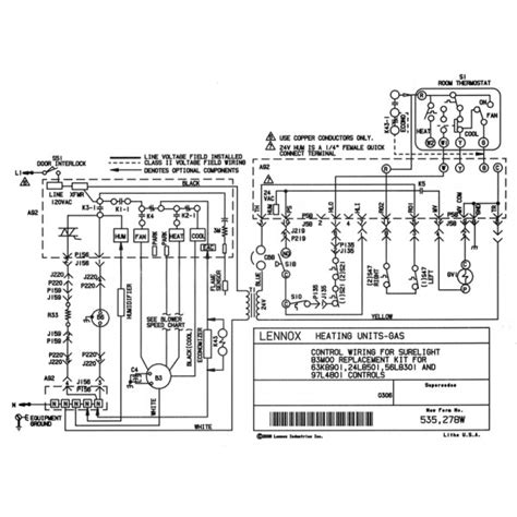 Hh84aa020 Circuit Board Wiring Diagram by 45 Furnace Board Wiring Honeywell L4006a 1967