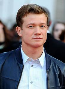 Ed Speleers Net Worth Wiki/Bio 2018: Awesome Facts You ...