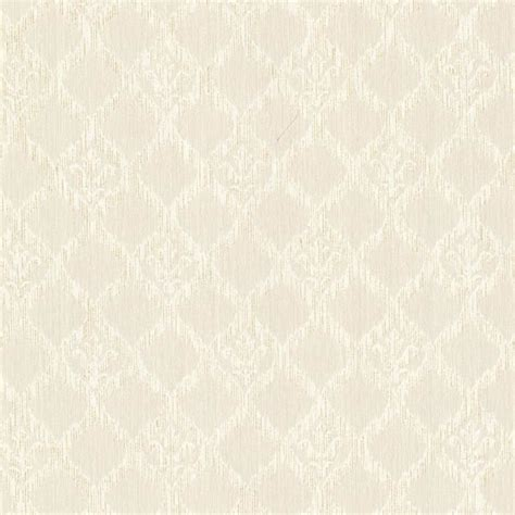 champagne color wallpaper gallery