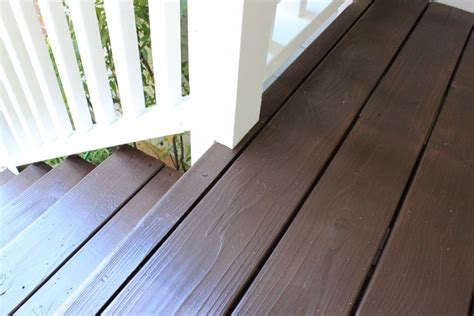behr padre brown solid deck stain colors deck colors
