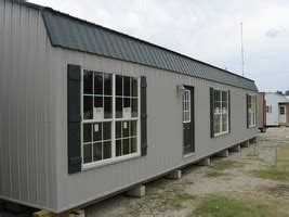 general shelters cabins general shelters portable cabins tiny homes