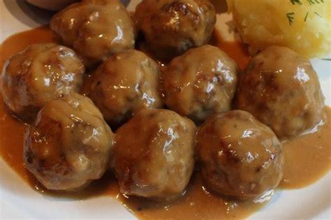 que cuisiner avec de la viande hach馥 les 25 meilleures idées de la catégorie boulette de porc haché sur boulette de boeuf haché boulette viande hachée et boulette boeuf
