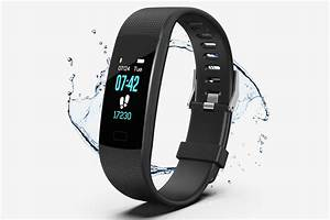 9 Best Fitness ... Fitness Tracker