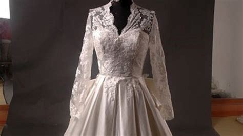 help me find my wedding dress help me find runaway wedding dress says wales