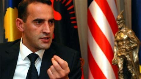 Haradinaj: A ka zot shtëpie ky vend? - Lajmet e fundit - Zëri