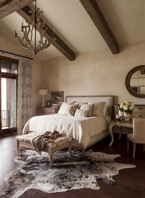 Decorating Ideas For Cozy Bedroom by 10 Cozy Master Bedroom Designs For Rainy Days Master