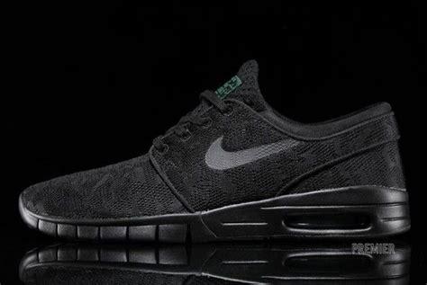 Nike-ΑΝΔΡΙΚΑ ΓΥΝΑΙΚΕΙΑ 2016 Janoski-flyknit