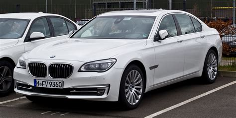 bmw service specialists import car service and sales specialists
