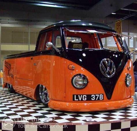 orange volkswagen van 80 best images about orange on pinterest volkswagen