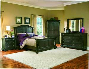bedroom ideas by barbarascountryhome show bedroom designs With show pics of decorative bedrooms